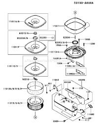 kawasaki fd750d parts list and diagram as00 ereplacementparts com  at Wiring Schematics On 26 Hp Kawasaki Fd750d Scag