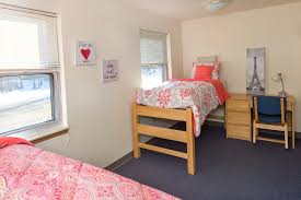 dorm bedroom furniture. resbed1th resbed2th resbed3th commonth reskitchenth reshallbath2th dorm bedroom furniture