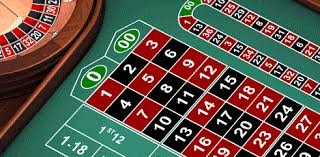 Instead of a croupier, an rng (random number generator) software spins the roulette wheel in the online version. Online Roulette Game For Fun