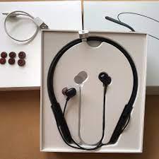 Tai nghe Bluetooth Oppo Enco Q1