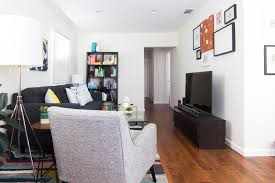 Narrow Living Room Small And Narrow Living Room Sarah Hearts