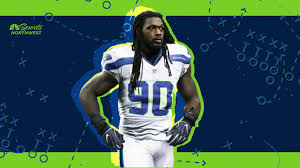 Seahawks Current Depth Chart Jadeveon Clowney To The Seattle Seahawks What If Nbc