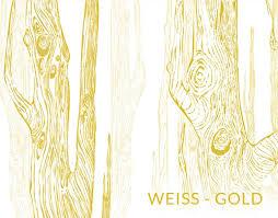 Bilderwelten Wohnwald Weiss Rosé 22 X 15 Cm Dekofolie Galaxus