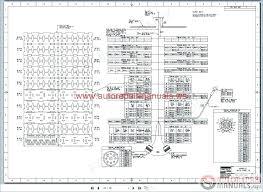 2013 pat fuse diagram wiring diagram site 2013 vw cc fuse box diagram wiring diagrams data fuse in circuit diagram 2013 pat fuse diagram