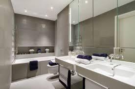 recessed lighting in bathroom. Bathroom Lighting Cool Recessed 46 Led Ideas Light Appealing Ceiling Fixtures Placement Medium In M