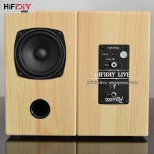 wireless speakers for office. HIFIDIY LIVE 3 INCH USB Wireless Bluetooth HIFI2.0 Speaker Sound Box Home/ OFFICE Speakers For Office S