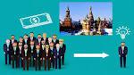 Почему в россии не популярен