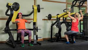 cambridge fitness wellbeing gym floor cambridge fitness wellbeing