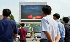 Image result for South Korea approves $8m aid package for North Korea