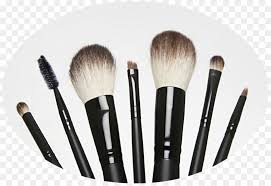 mac cosmetics make up artist makeup brush makeup png 1500 1026 free transpa cosmetics png