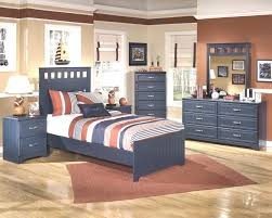 Small Picture Bedroom Furniture Tucson Az Mattress