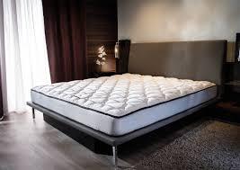 foam mattress. Brilliant Mattress Foam Mattress U0026 Box Spring Set To