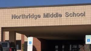 Van Buren Police Investigate Allegations That Teacher Struck Student