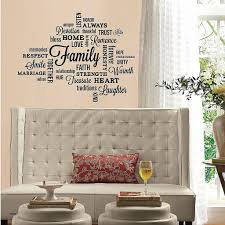 wall art bes photo of target wall decals