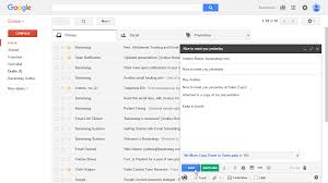 How To Use Email How To Use Email Templates In Gmail Bananatag