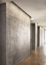 Concrete By Design Austin Wje Austin Office Larry Speck