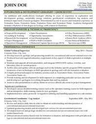 Economics Research Papers How To Select A Good Topic Resume