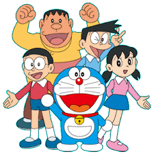 cartoons videos new doraemon cartoon hd wallpaper