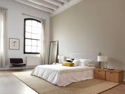 Loft Bedroom Similiar Amazing Bedroom Lofts Keywords