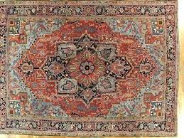 blue persian rug blue rugs red and blue rug red oriental rug antique rug handmade wool blue persian rug