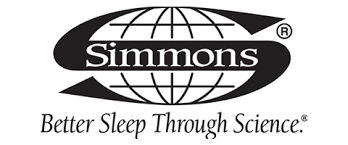 simmons bedding logo. Simmons-Bedding.png Simmons Bedding Logo