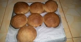 Silakan di praktekkan, jika berhasil jangan lupa share ke facebook dengan hashtag #resepdarisiboy yaahh. Resep Cara Membuat Roti Boy Lembut Layaknya Di Mall