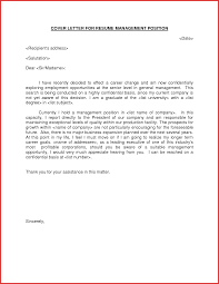 Cover Letter For Quality Control Cover Letter Quality Control