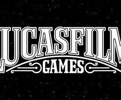 Endless <b>Summer Glasses</b> – Gamer Escape: Gaming News, Reviews ...