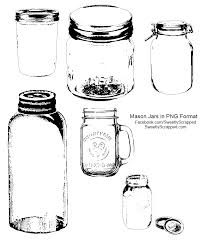 printable labels for mason jars free primitive custimizale christmas cards printable to