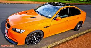 bmw m3 2004 custom. name fireorangem312jpg views 87886 size 1954 kb bmw m3 2004 custom
