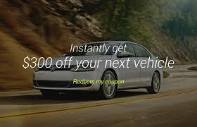 LeSueur Car Company | Used Car Dealership Near Phoenix, AZ