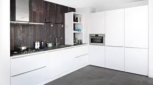 Design Behang Keuken Luxe Keuken Cuasso Grando Keukens Bad Eigen