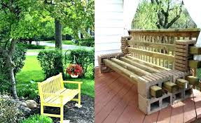 wooden garden wooden garden edgings garden ideas with wood garden wood benches ideas for all garden wooden garden