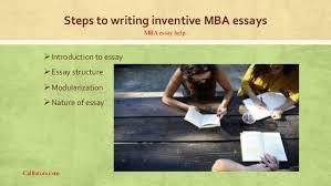 best mba essay help online calltutors com  mba admission essay calltutors com 4