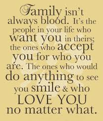 Quotes About Family And Love Unique Quotes About Family Love Quotes About Love
