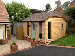 home office garden building. Building A Garden Office. Rooms Office E Home I