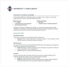 Usajobs Resume Tips Resume Builder Usajobs Best Resume Format For Resume Builder New