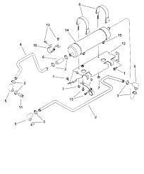 Dodge 5 9 ohv engine diagram ohv wiring harness diagram images