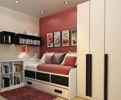 funky teenage bedroom furniture. Teenager Bedroom Furniture Coolest Bedrooms For Teen Boys Boy Teenage Sets Design Cool Awesome Chairs Funky Y