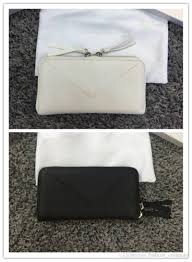 new style brand original quality imported genuine leather fabric delicate and cabinet trend las envelope bag handbags