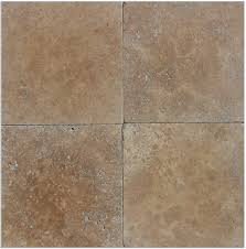 home depot travertine tile home depot travertine tile 12x12 backsplash stone square travertine tile natural stone tile tumbled travertine floor and wall