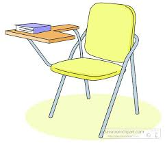 classroom chairs clipart. Modren Clipart Classroom Table And Chairs Clipart Webvansco School Chair Clipart Modern  Decoration Design Intended Classroom Chairs C