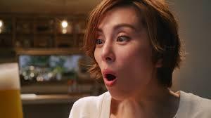米倉涼子が極上の驚き アサヒ 極上キレ味新cmが公開 Youtube
