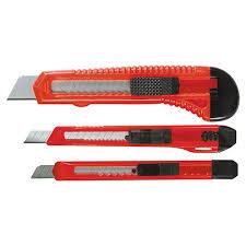<b>Набор ножей 3</b> шт. MATRIX 78985 - цена, отзывы ...