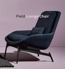 modern furniture pictures. field modern lounge chair and ottoman furniture pictures n