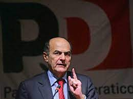 Italien: Bersani gewinnt Vorwahl der Mitte-Links-Partei PD - Politik -  Tagesspiegel