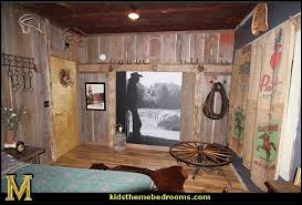 Decorating Theme Bedrooms Maries Manor Cowboy Theme Artnak New Themes For Bedrooms Property