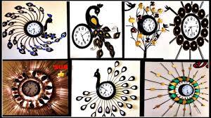 7 waste material crafts ideas diy