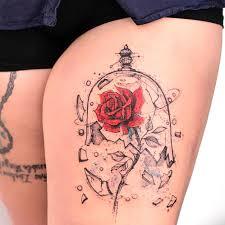 Tattoo тату татуировка розы татуировки и тату