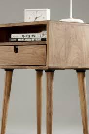 Scandinavian Pine Bedroom Furniture 17 Best Ideas About Scandinavian Bedside Tables On Pinterest